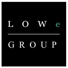 Lowe Group