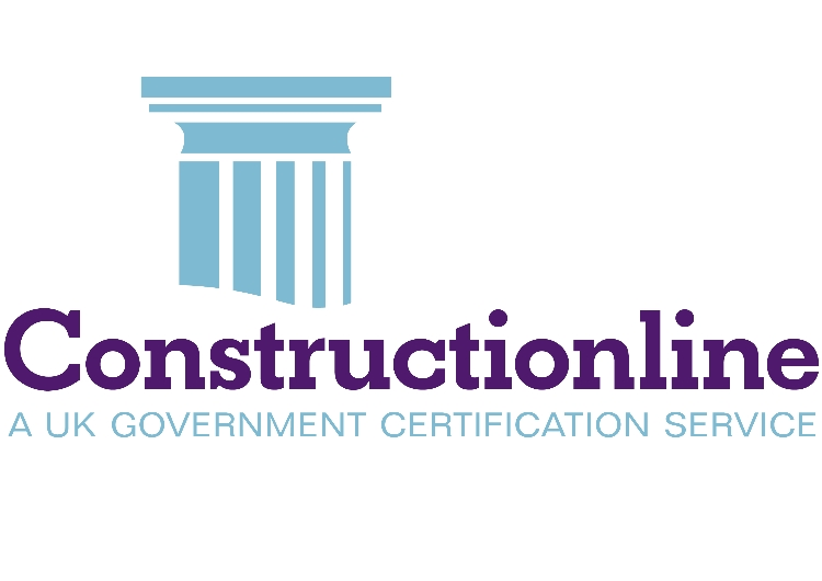 Constructionline Approval
