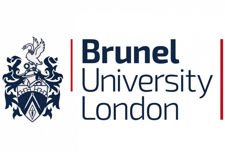 Brunel University - Lecture Theatres