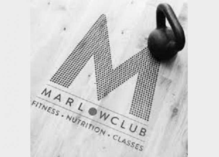 Extensions and Refurbishment at The Marlow Club
