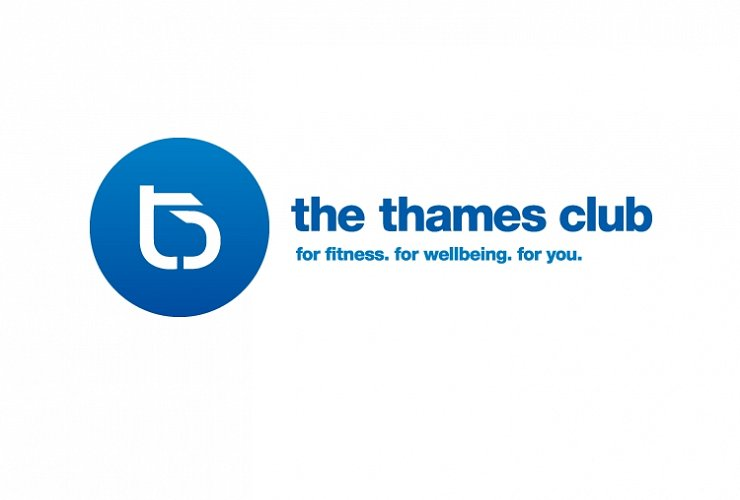 The Thames Club - New Yoga Studio